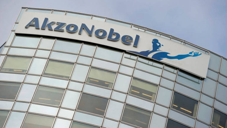 Akzo Nobel Q2 PAT seen up 5.5% YoY to Rs. 43.9 cr: ICICI Securities