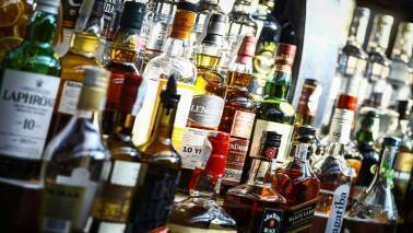 See no hike in prices; eyeing SC relief on city bars, outlets: United Breweries