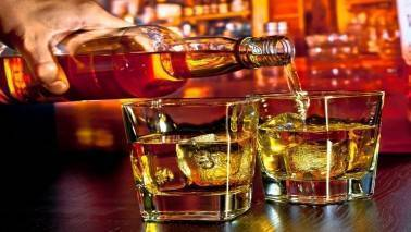 Diageo sees impact on sales from Indian highway liquor ban