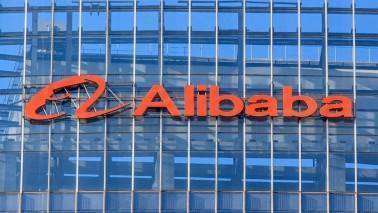 Alibaba's delivery arm to develop one millon smart vans