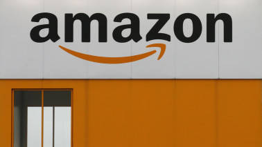 Amazon opens first brick and mortar New York bookshop