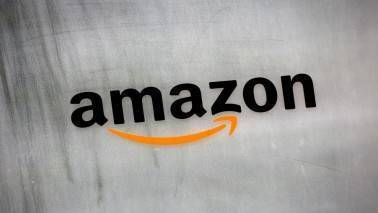 Bidding war heats up for USD 5 billion second Amazon HQ