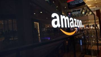 Amazon to review its website following reports that its algorithm suggests bomb-making