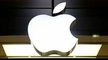 Apple loses $506 million in patent dispute