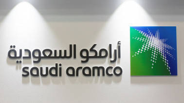 Aramco tax cut lifts company's value by $1 trillion, analyst estimates