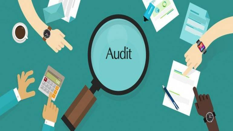 Govt to amend cost audit rules under companies law