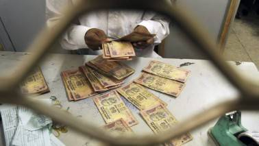 IndusInd Bank raises Rs 1,000 crore via bonds