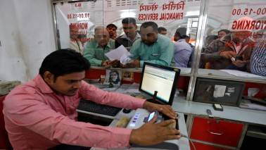Insurance misselling: Double whammy for banks as RBI widens net