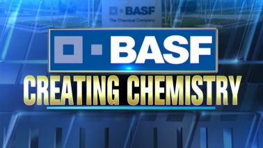 Expect double-digit growth in India: BASF
