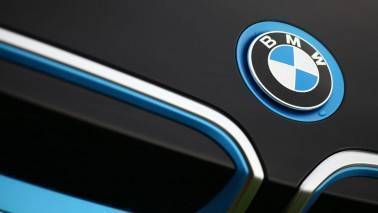 Will pass on tax benefits to customers: Vikram Pawah, BMW