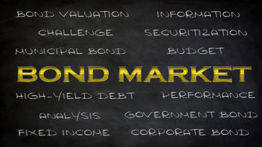 UK corporate bond market: European investors increase allocation in pound-denominated UK debt