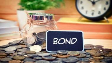 Govt bonds oversubscribed as FPIs bid for USD 700-mn