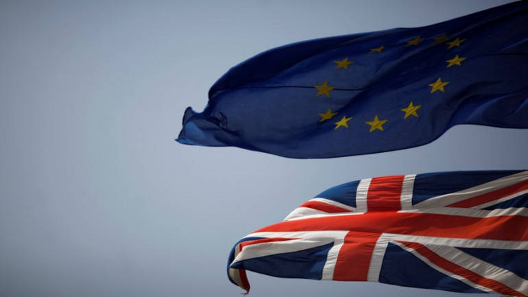 Theresa May to trigger Brexit negotiations on March 29