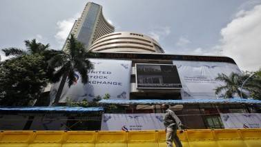 Trade cautiously in illiquid stocks: BSE advises brokers