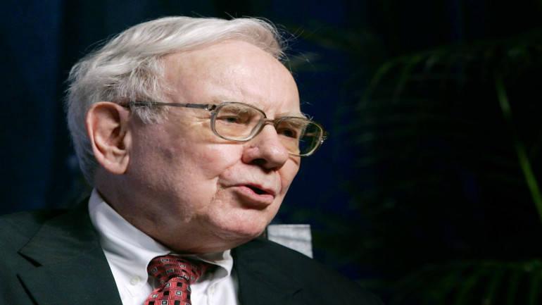 Warren Buffett indicator shows caution for Indian markets; Mcap/GDP nears 100