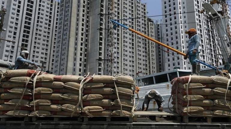 Sagar Cement Q4 PAT seen up 1645.3% to Rs 8.2 cr: KR Choksey