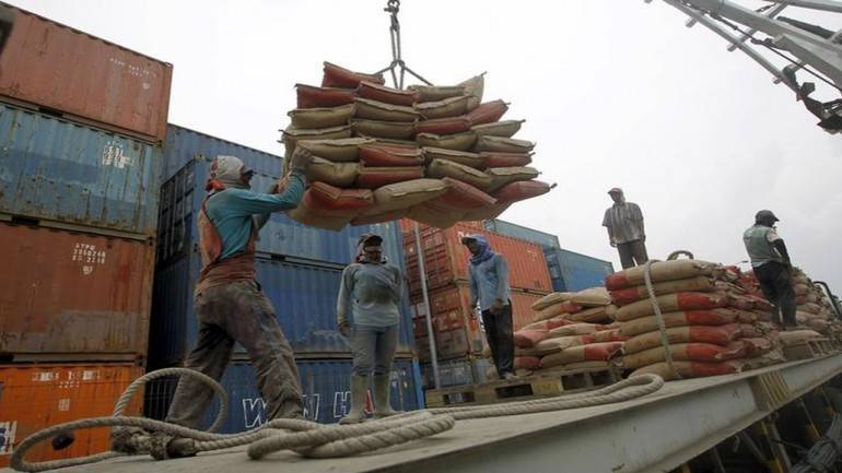 Shree Cement Q4 PAT may dip 3.7% to Rs 228.8 cr: Motilal Oswal