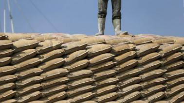 Seeing slight pickup in demand; expect good times ahead for cement: Sanjay Ladiwala
