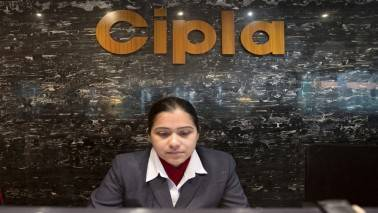 Hold Cipla, may test Rs 600: Rajesh Agarwal