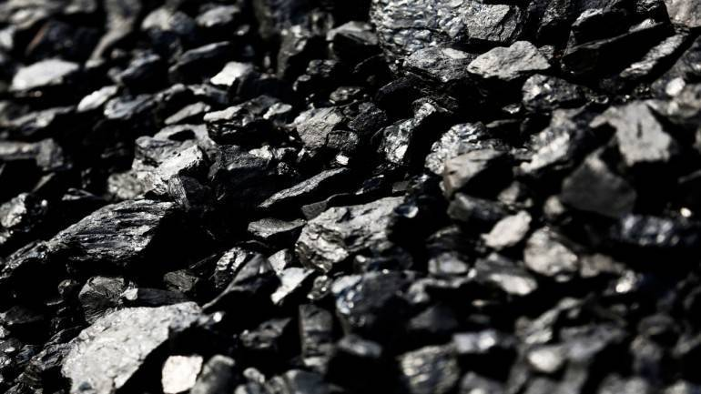 Coal strike deferred for next three months