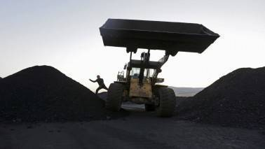 Impasse continues over wage hike at Coal India as talks with unions fail