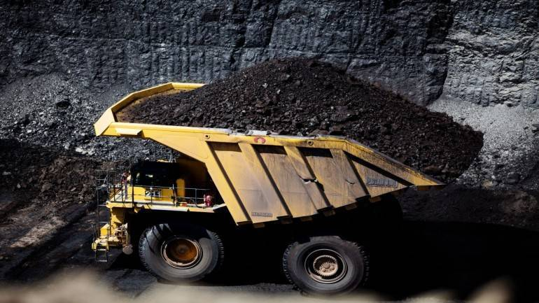 Companies meet govt officials, seek relaxation on commercial coal mining clauses