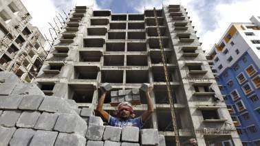 Realty gets regulator ready; how effective will the new regulator be?
