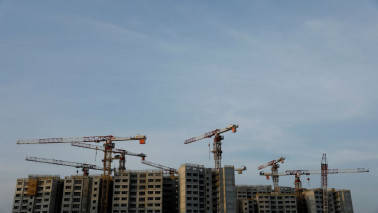 Uttar Pradesh to get 70,784 affordable houses for urban poor under PMAY