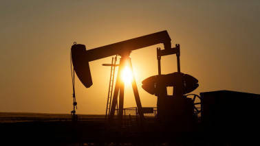 Crude oil to trade in 3056-3236: Achiievers Equities