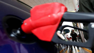 Chang'an Auto to stop sales of fossil fuel cars by 2025