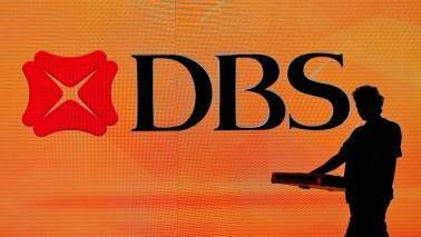India's foreign reserves enough to cushion vulnerabilities: DBS