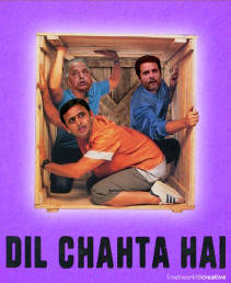 dil-chahta-hai-do-your-thing0