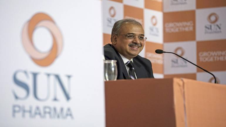 Sun Pharma says it sought re-inspection of its Halol facility