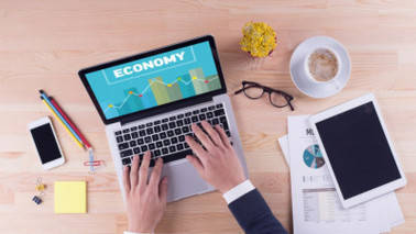 Gig economy values experience with up to 6-fold rise in fees: Report