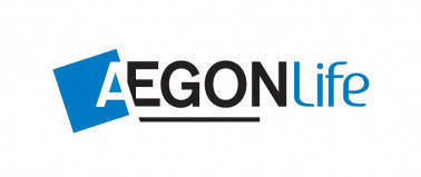 Online needs to work for us, we have no Plan B: Aegon Life Insurance
