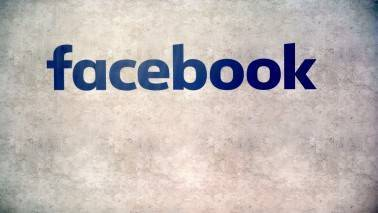 Facebook shares could reach $200 in a year: Barron's