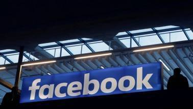 Facebook in talks to produce original TV-quality shows: Report