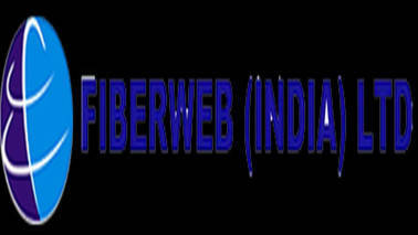 Fiberweb (India) — fundamentally promising post good Q1FY18 numbers