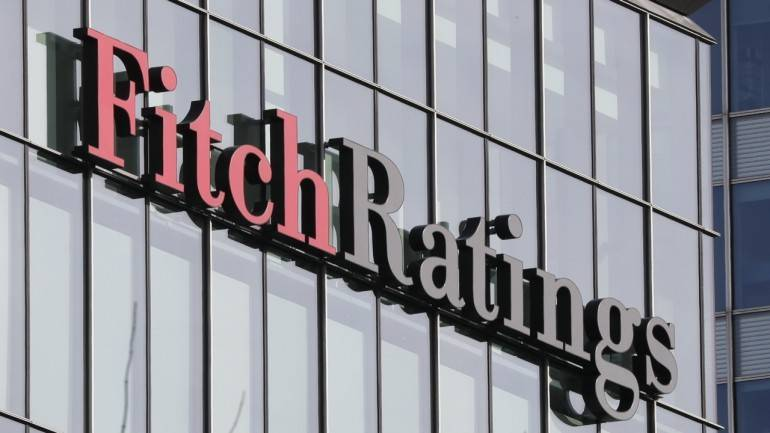 Fitch affirms NTPC rating at 'BBB-' with stable outlook