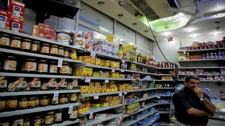 Govt formulating national food processing policy: Harsimrat Kaur Badal