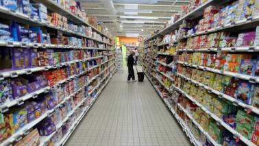 Video: GST & de-stocking impact on FMCG sector