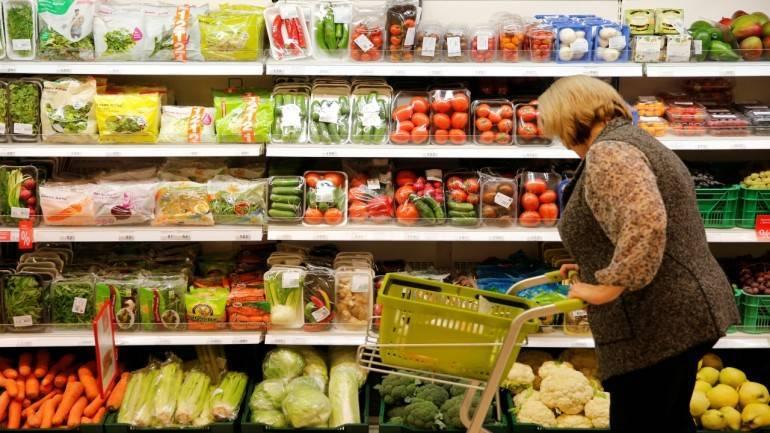 Parag Foods Q4 PAT may dip 91.9% to Rs 1.31 cr: KR Choksey