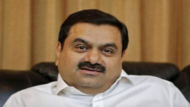 Adani Enterprises gains 5% after co posts 60% rise in Q4 net profit