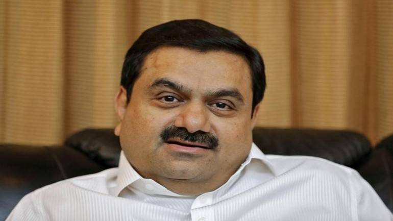 Top Chinese firm signs MoU with Adani group to invest $300 mn