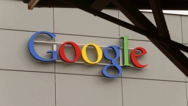 European Union anti-trust regulator slaps $2.7 billion fine on Google