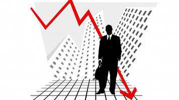 S&P lowers Hong Kong rating to AA+ following China downgrade