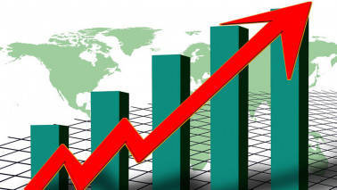 Buy Whirlpool of India, Torrent Pharmaceuticals, Bharat Financial Inclusion: Ashwani Gujral