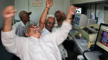 Sensex hits fresh all-time high: How individual stocks have fared over 5 years