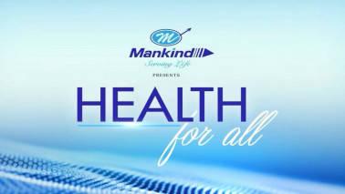 Health For All: Mankind Pharma's growth story