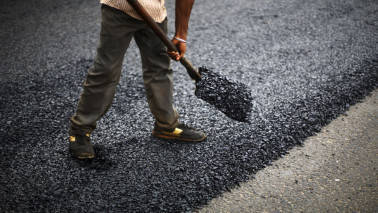 Dilip Buildcon rises 3% on NHAI orders worth Rs 3269 crore